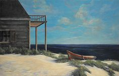 "Landscape Fine Art Last Summer"" at a Scottsdale Art Gallery Original Artwork, Contemporary Art, Art Gallery, Fine Art, Landscape, The Originals, Artist, Summer, Pictures"