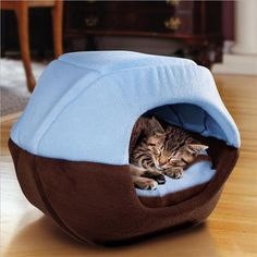 2015 New Dog Bed Warm House For Cats and Dogs Washable Pet beds for animals giant stuffed animal bed large dog bed