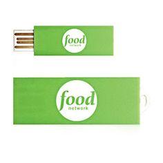 Custom Slim USB Pen Drives