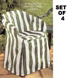 Kwik Sew 3132 From Kwik Sew Patterns Is A Crafts Chair
