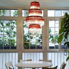 Lampa wisząca Volivik 347 enPieza! - casa-bella - oświetlenie to nasza pasja