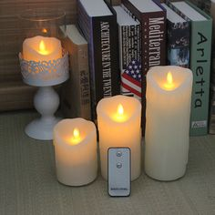 Remote Control Swing Electronic Candle High Artificial     Tag a friend who would love this!     FREE Shipping Worldwide     Buy one here---> https://www.cancoot.com/remote-control-swing-electronic-candle-high-artificial/