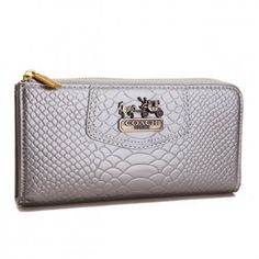Take This Chance To Get Your Favorite Best #Coach #Handbags Can Be A Nice Try