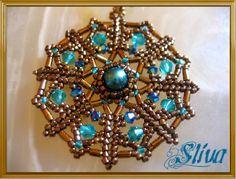 Sliva's jewels