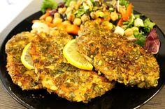 Ugolinon Seikkailut: PUMPKINSEEDKANA Paella, Ethnic Recipes, Food, Meals, Yemek, Eten