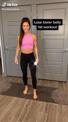 Fitness Workouts, Fitness Herausforderungen, Gym Workout Videos, Gym Workout For Beginners, Fitness Workout For Women, At Home Workouts, Dieta Fitness, Full Body Gym Workout, Summer Body Workouts