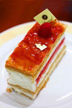 dessert_payard