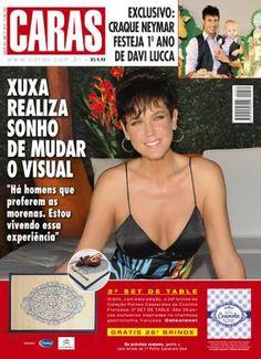 Edição 982 - Agosto de 2012 Old Pictures, Tv, Foto E Video, Nostalgia, Memories, Retro, Cover, Life, Magazines