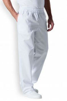 Pantalon Clinic, Sewing Projects, Pajama Pants, Pajamas, Dresses, Fashion, Pants, Cotton, Pjs