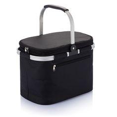 URID Merchandise -   Cesta de picnic drobrável   43.5 http://uridmerchandise.com/loja/cesta-de-picnic-drobravel/