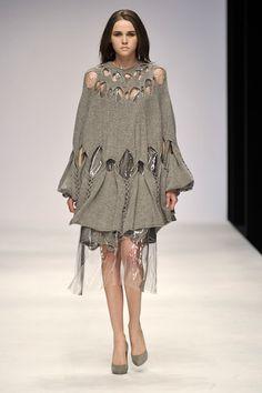Angeline Lam CSM MA 2010