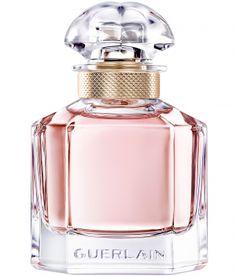 Mon Guerlain Guerlain for women