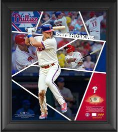 efc92248e6d80f Rhys Hoskins Philadelphia Phillies 15