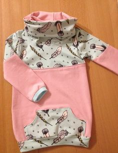 Sewing For Kids, Baby Sewing, Baby Girl Fashion, Kids Fashion, Korean Babies, Zara Fashion, Barbie Dress, Kids Pajamas, Cute Baby Clothes