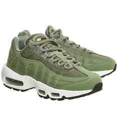 Adidas Originals La Trainer Og Sneakers Basse Solid Greywhiteutility Ivy from Zalando on 21 Buttons