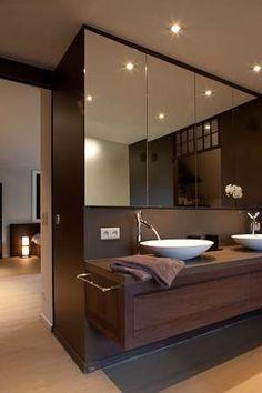 Bathroom Furniture : Bathroom -Read More –
