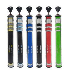 2016 SS 3.0  golf putter grip high light 6 colors for you choice 1 piece/lot free shipping can mix color golf putter grip