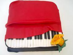 Para un amante de la música