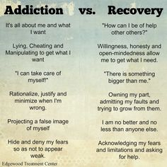 I have the obsessiveness of someone who's a sober, recovering addict displacing his addiction. Except I never had the addiction. Robert Kiyosaki, Tony Robbins, Mantra, Addiction Recovery Quotes, Quotes About Addiction, Food Addicts In Recovery, Prayers For Addiction, Substance Abuse Counseling, Sobriety Quotes
