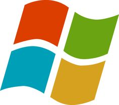 High Performance Storage Solutions with Windows 8