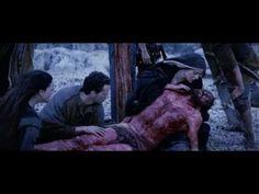 """La Pasión de Cristo"", película completa"