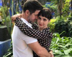 Murilo Benício e Débora Falabella estão usando anel de compromisso: 'Coroa todo esse tempo juntos' #Ator, #Atriz, #Cinema, #Diretor, #Espetáculo, #Filme, #Foto, #Globo, #Instagram, #Ludmilla, #M, #Madonna, #MauroRasi, #NelsonRodrigues, #Noticias, #Novidade, #Novo http://popzone.tv/2017/02/murilo-benicio-e-debora-falabella-estao-usando-anel-de-compromisso-coroa-todo-esse-tempo-juntos.html