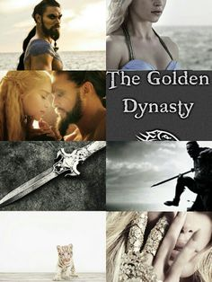 The Golden Dynasty by Kristen Ashley. Just read and LOVED it!!!