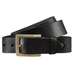 be6a8a958 25 mejores imágenes de Cinturón mujer | Leather belts, Belt buckles ...