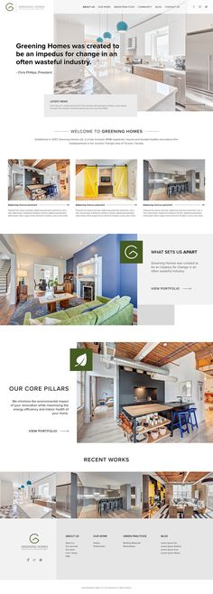 We're better than that - providing premiere design services to clients big and small. Top Website Designs, Digital Campaign, Wordpress Website Design, Web Design Company, Toronto, This Is Us, Designers, House, Home