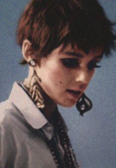 Edie Sedgwick Superstar