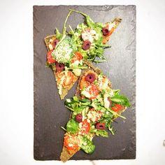 +NEWS+ on the menue - Pizza alla Casa Vegan Sweets, Raw Vegan, Glutenfree, Bakery, Pizza, Organic, Homemade, Photo And Video, News