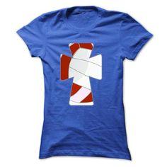 VOLLEYBALL CROSS #tshirt yarn #sweater fashion. TRY  => https://www.sunfrog.com/Sports/VOLLEYBALL-CROSS-Ladies.html?id=60505
