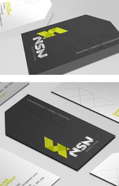 Brand identity for limelight sports by studio blackburn bpo brand identity for limelight sports by studio blackburn bpo business card pinterest business cards business and unique business cards reheart Choice Image