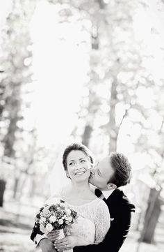 Andreea, 3 noiembrie 2012, Cluj-Napoca Weddings, Couple Photos, Couples, Photography, Couple Shots, Photograph, Wedding, Fotografie, Couple Photography