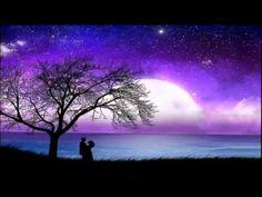 Tarancón - Canto lunar (Part. Kátya Teixeira & Dani Lasalvia) - YouTube Northern Lights, World, Nature, Youtube, Travel, Painting, Good Music, Music Is Life, El Amor Es