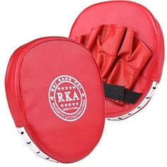 Nepstar Boxing Mitt Training Target Focus Punch Pad Glove MMA Karate Muay Kick Kit Nepstar http://www.amazon.com/dp/B0158B9WVS/ref=cm_sw_r_pi_dp_q1Dwwb1YT5HKK