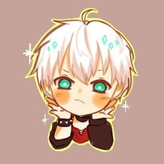 (5) Unknown Mystic Messenger Unknown, Mystic Messenger Game, Messenger Games, Saeran Choi, Jumin Han, Anime Couples, Chibi, Illustration Art, Sketches