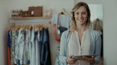 The Ultimate Guide to Vend POS - Expert Review & Pricing