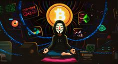There are number of exchanges in India from where you can buy bitcoin.Check out top 5 Cryptocurrency Exchange To Buy Bitcoin In India Bitcoin Logo, Buy Bitcoin, Bitcoin Wallet, Bitcoin Price, Game Character, Character Design, Best Cryptocurrency Exchange, Hacker Wallpaper, Dragon Tea