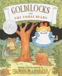 Goldloeckchen Und Die Drei Baeren Zaubereinmaleins Designblog Zaubereinmaleins Einmaleins Goldlockchen Und Die Drei Baren