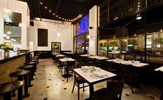 Pete's Los Angeles Baca Mercat/Bar Ama/Orsa/ Winston Chef 400 S Main Street LA 90013 10.2014