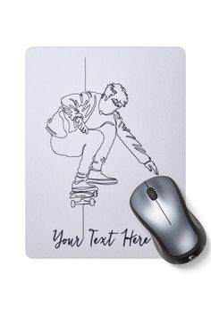 Dress Your Tech, Cool Stuff, Creative, Prints, Cards, Maps, Playing Cards