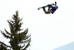 Mark McMorris of Regina, Saskatchewan Canada wins Snowboarding Gold at Winter X Games in Aspen, Colorado January Snow Walker, Mark Mcmorris, Winter Olympics 2014, Saskatchewan Canada, Shaun White, Snowboarding Women, X Games, National Treasure, Mount Everest