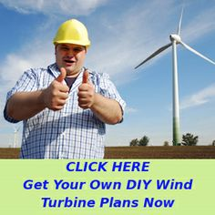 Httpdiywindturbine build it yourself windmill plans and httpdiywindturbine build it yourself windmill plans and blueprints diy wind turbine pinterest to be whats the and technology solutioingenieria Gallery