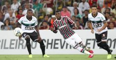 Chevrolet amplia patrocínio ao futebol e adquire naming rights do Brasileiro
