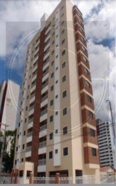 Apartamento 3 dorm, 1 suíte, 87,12 m2 área útil, 129,27 m2 área total Preço de venda: R$ 545.500,00 Código do imóvel: 1974