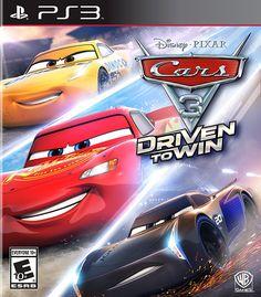 Cars 3 Dvd 1 Disc Cars Cruz Ramirez Disney Cars