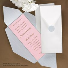 All Wedding Invites - Complete Selection of Wedding Invitations - Storkie