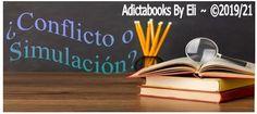 Art. 15 o Art. 16 | ¿Conflicto o Simulación? – Agente de Hacienda Pública – Oposiciones Incense, Haciendas