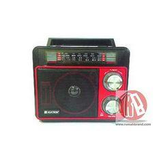 Radio Portable (R-8) @Rp. 220.000,-  http://rumahbrand.com/radio/1265-radio-portable.html  #radio #klasik #radioklasik #classicradio #radiomurah #jadul #radiojadul #fancyradio #radioportable #portable #rumahbrand #radiodoelo #tempodulu #radiogrosir #classic #vintage #rumahbrandotcom #5band #3band #4band #fm #am #sw